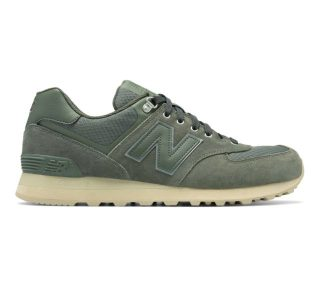picture of New Balance 574 Men's Running Shoe Sale