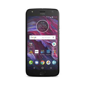 picture of Motorola Moto X 4th Gen 32GB No Contract Phone