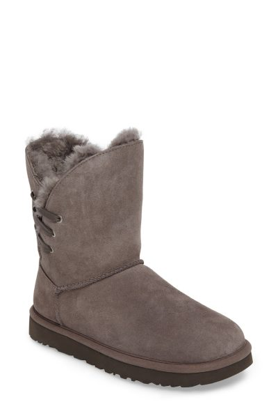 fa6218bd0f7 Nordstrom Rack Extra 25% Off Clearance - BuyVia