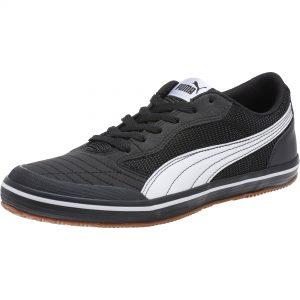 picture of Puma Astro Sala Men's Sneaker Sale