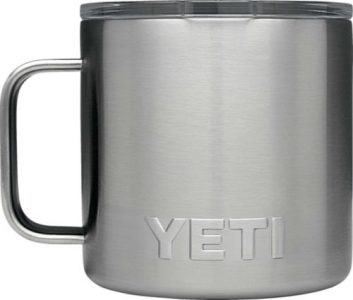 picture of Rare 25% off Yeti Products