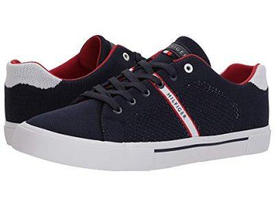 picture of Tommy Hilfiger Pronto Men's Shoes Sale