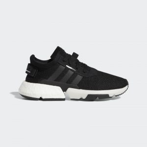 picture of 40% off POD shoes at Adidas