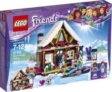 picture of 50% off Select Lego