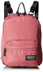 picture of adidas Originals National Compact Backpack Sale
