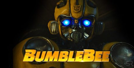 picture of Buy 1 Get 1 Free Bumblebee Tickets