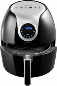 picture of Insignia Digital Air Fryer Sale