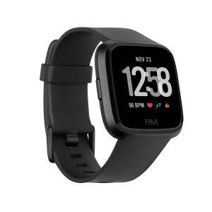 picture of Fitbit Versa Smart Watch Sale