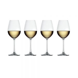 picture of Home Depot Wine Glass Sale