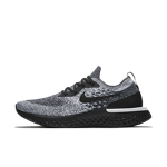 picture of Nike Sale Up to 30% Off + Extra 25% Off