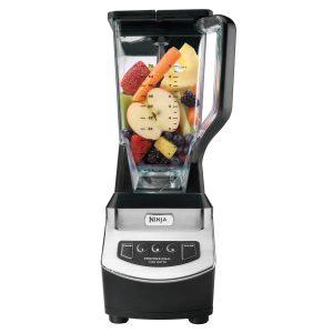 picture of Ninja NJ600 1000 Watt Professional Blender Sale
