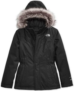 picture of North Face Kids Jacket Sale