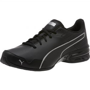 picture of PUMA 45% off Regular Prices, 30% off Sale Items