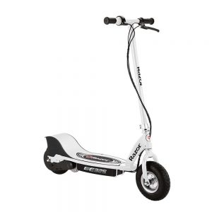 picture of Razor E325 Electric Battery 24 Volt 15 MPH Motorized Ride On Kids Scooter Sale