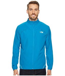 picture of The North Face Rapido Men's Jacket Sale