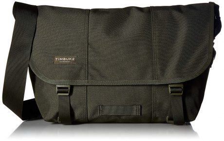 picture of Timbuk2 Classic Messenger Bag Sale