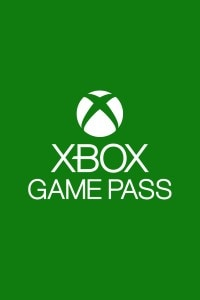 picture of Xbox Game Pass 3 Month Sale