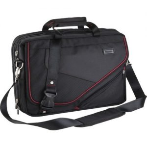 picture of Toshiba Envoy 2 Carrying Case Sale