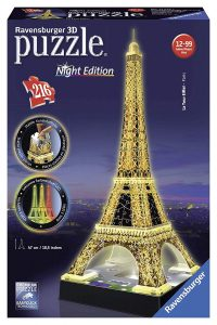 picture of 30% off select Puzzles