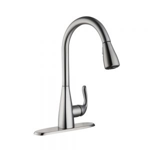 picture of Up to 50% off select Bath, Kitchen & Furniture Hardware