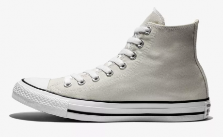 picture of Converse Up to 30% Off + Extra 40% Off