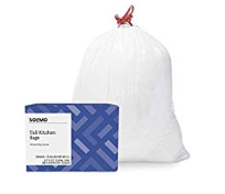 picture of 25% off workplace essentials from Amazon Brands - KCups, Toilet Paper