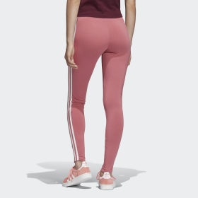 picture of Adidas Up to 50% Off Sale