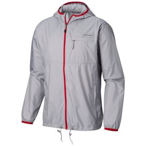 picture of Columbia Upto 65% Select Jackets, Outerwear, Shoes