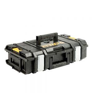 picture of Dewalt ToughSystem 8 Compartment Small Parts Organizer Sale