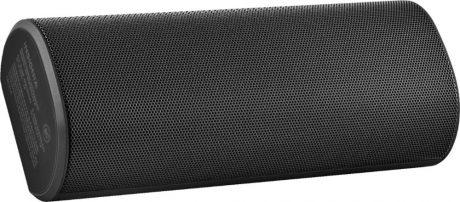 picture of Insignia BRICK 2 Portable Bluetooth Speaker Sale