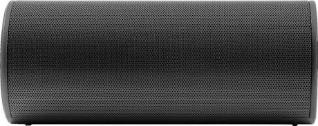 picture of Insignia Wave 2 Portable Bluetooth Speaker Sale