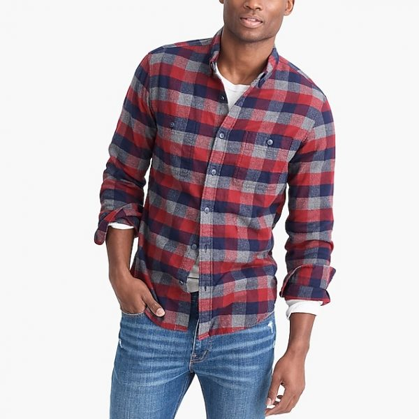 image relating to J Crew Factory Printable Coupons named J. Staff Manufacturing facility A lot more 60% Off Clearance - BuyVia