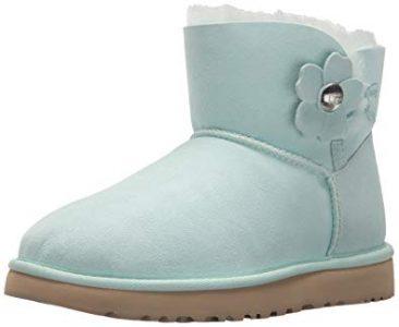 b8ad835d468 UGG Mini Bailey Poppy Boot Sale $89.97 - BuyVia