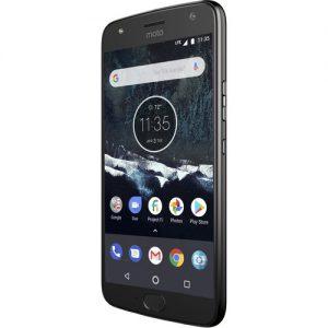 picture of Moto X4 XT1900-1 32GB Smartphone (Unlocked) Sale