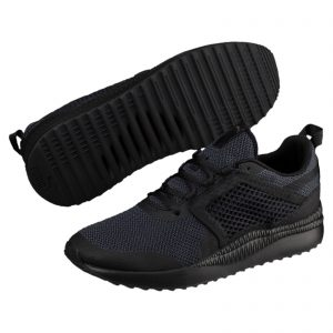 picture of Puma Pacer Next Net Men's Sneakers Sale