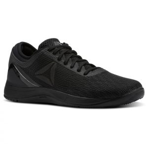 picture of Reebok upto 70% off Sale