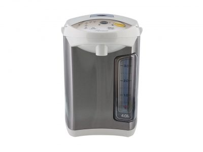 picture of Rosewill Electric Hot Water Boiler plus Free Single Serve Blender