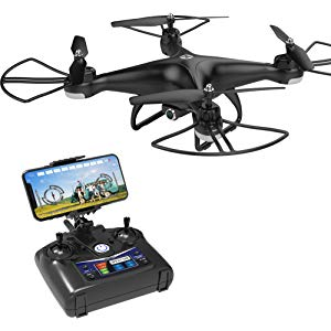 picture of Save 30% on Drones