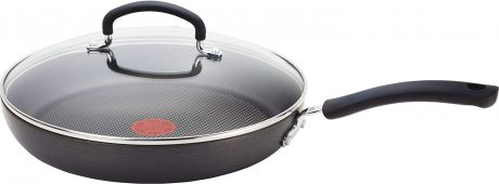 picture of Deal of the Day Up to 30% Off T-Fal Cookware