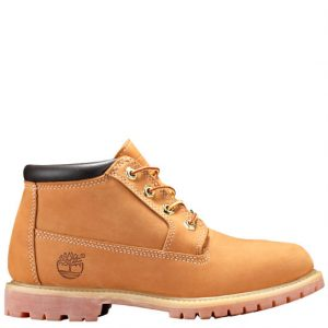 picture of 40% Off Men's and Women's Clothing at Timberland