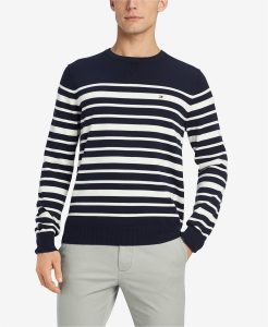 picture of Tommy Hilfiger Men's Sweaters Sale