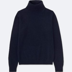 picture of Uniqlo Cold Weather staples Clearance Sale