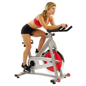 picture of Up to 50% Off Select Fitness Equipment - Free Assembly