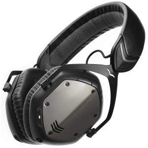 picture of V-MODA Crossfade Wireless Headphones Sale