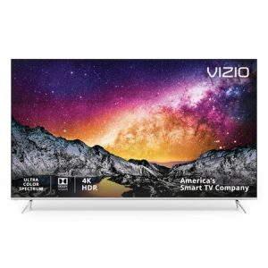 picture of Best Buy 3 Day Sale - 4K, Smart Home, Laptops, and More