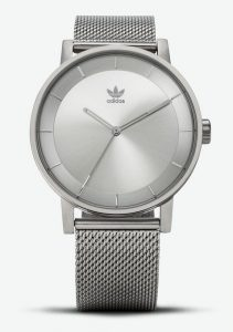 picture of 50% off all Adidas Nixon watches