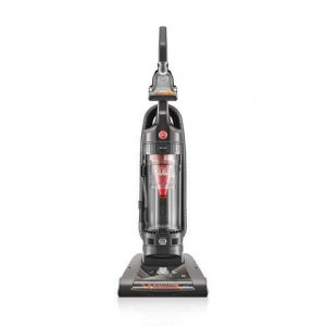 picture of Hoover WindTunnel 2 High Capacity Bagless Vacuum Sale