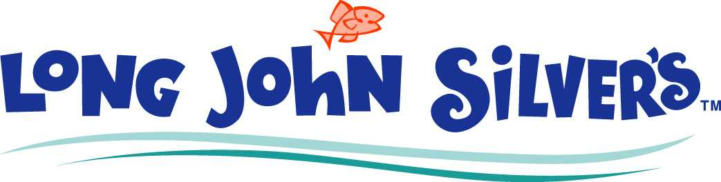 image about Long John Silver's Printable Coupons known as Lengthy John Silvers On the net and inside of retailer Coupon codes, Specials