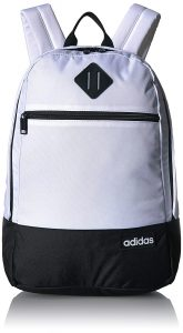 picture of adidas Court Lite Backpack Sale
