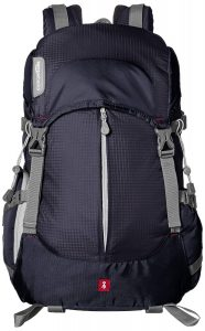 picture of AmazonBasics Hiker Camera and Laptop Backpack Sale